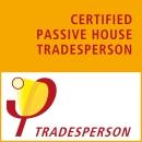 Passive House amatnieki